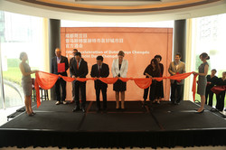Officiele Opening