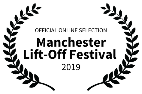OFFICIAL ONLINE SELECTION - 2019  Manche