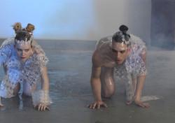 Fashionclash Performance