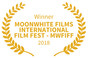 "Film 'Follow Me Down Again"" Winner of  Moonwhite Films International Film Fest - MWFIFF"