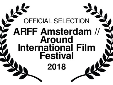 Short Film 'Follow Me Down Again' is selected by ARFF Amsterdam