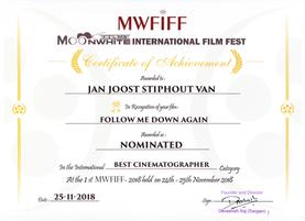 Jan Joost Stiphout Van.png