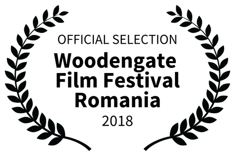OFFICIAL SELECTION - 2018 - Woodengate