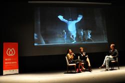 Chengdu Filmmasterplan Sept 2015-20jpg
