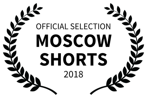 OFFICIAL SELECTION - 2018 - Moscow short