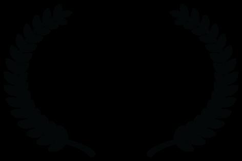 SEMI-FINALIST - 2019 - European Cinemato