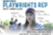 PlaywrightsRep_Poster copy.jpg