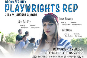 PlaywrightsRep_Poster copy.jpg