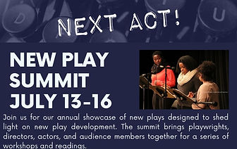 Next%20Act%20New%20Play%20Summit%209%20F