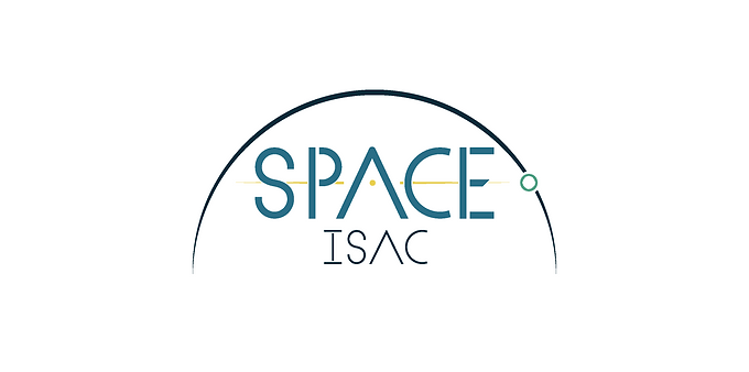 SPACE ISAC