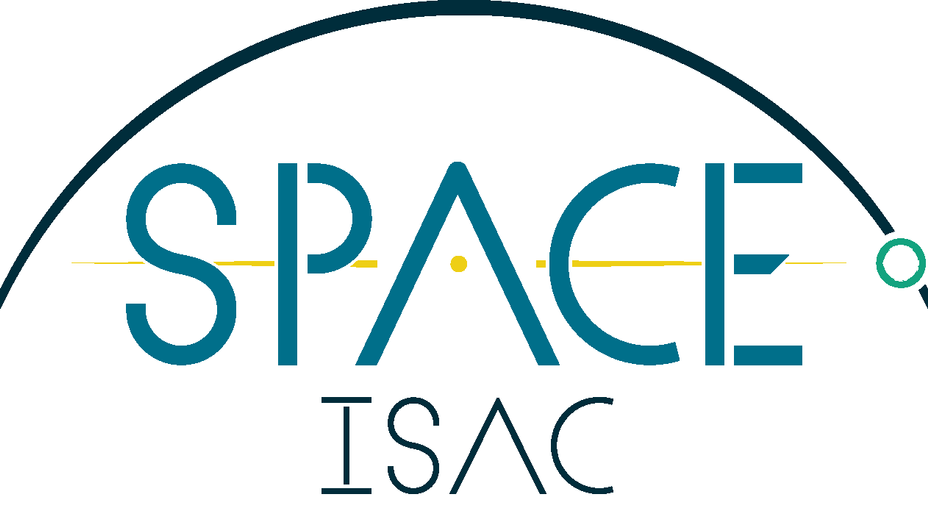 Space ISAC Welcomed as Member of the National Council of ISACs