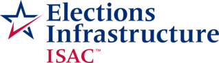 Elections Infrastructure ISAC is now a Member of the National Council of ISACs