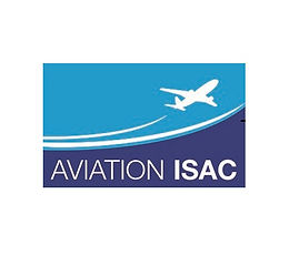 AVIATION ISAC