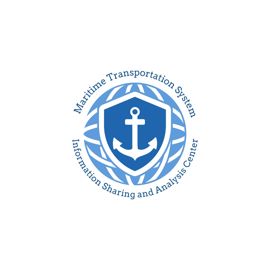 National Council of ISACs Welcomes Maritime Transportation System ISAC (MTS-ISAC) to its Membership