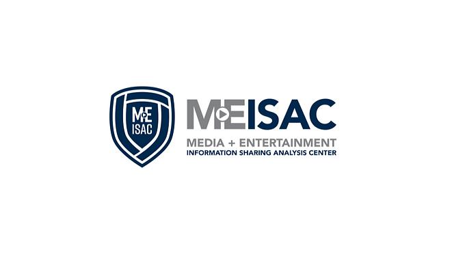 MEDIA & ENTERTAINMENT ISAC