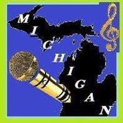 Michigan Country Music Association.jpg