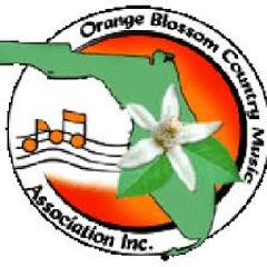 Orange Blossom Country Music Association