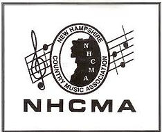 New Hampshire Country Music Association.