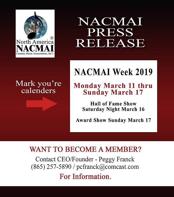 NACMAI Dates.jpg