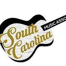 South Carolina Music Association.jpg