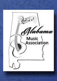 Alabama Music Association.jpg