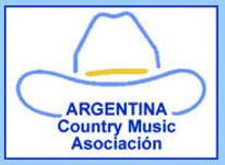 Argentina Country Music Association.jpg