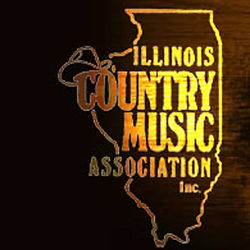 Illinois Country Music Association.jpg