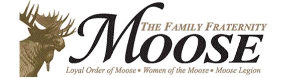 Moose Lodge Logo.png