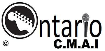 OCMAI Logo.jpg