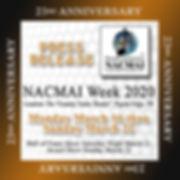 New Date NACMAI.jpg
