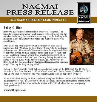 Bobby G Rice Final.jpg