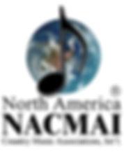 NACMAI_logo color.jpg