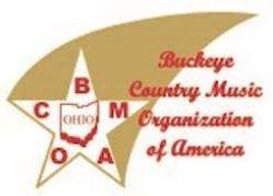 Buckeye Country Music Organization of Am