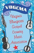 Virginia Bluegrass, Gospel, Country Musi