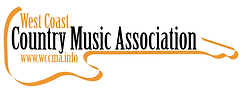 West Coast Country Music Association.png