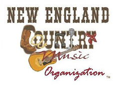 New England Country Music Organization.j