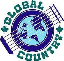 Global Country Canada.jpg