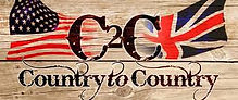 U.K. Intil Country Music Association.jpg