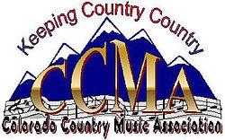 Colorado Country Music Association.jpg