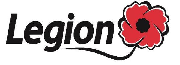 royal-canadian-legion.jpg