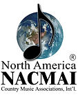 nacmai-logo-high-res2.jpg