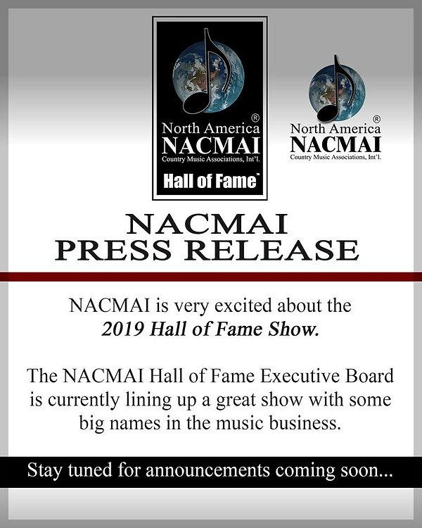 NACMAI Release.jpg