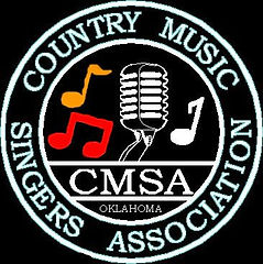 Country Music Singers Association of Okl