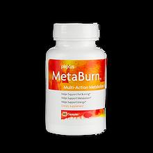 plexus-metaburn.png