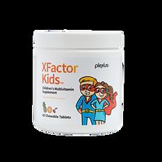 xfactor-kids-reformulation.png