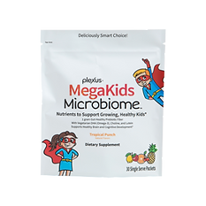 megakids-microbiome-us.png
