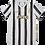 Thumbnail: Juventus Kit(Jersey)