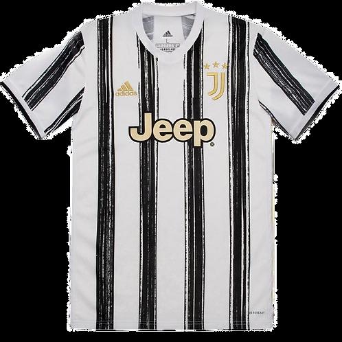 Juventus Kit(Jersey)