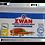 Thumbnail: ZWAN Luncheon Meat