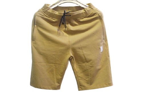 BUBERRY Shorts